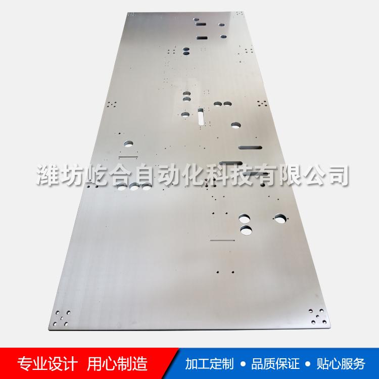 龙门平磨大板