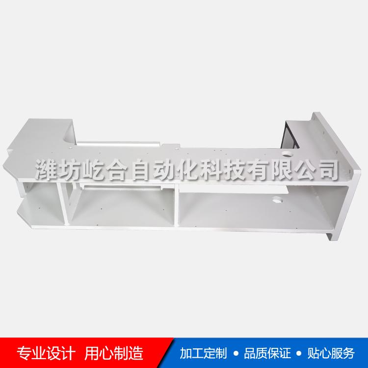 钣金件焊接加工 精密钣金件