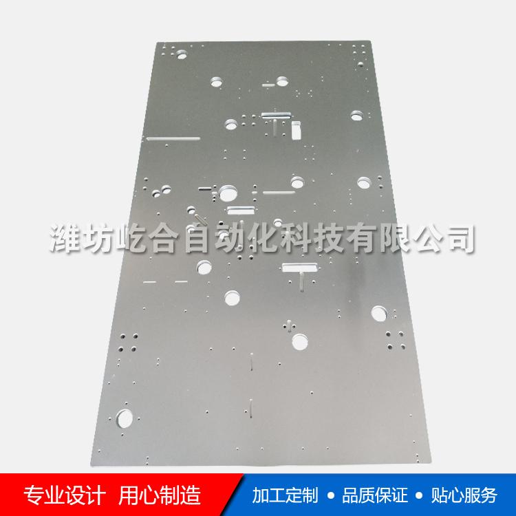 大型龙门平磨大板 钣金大板